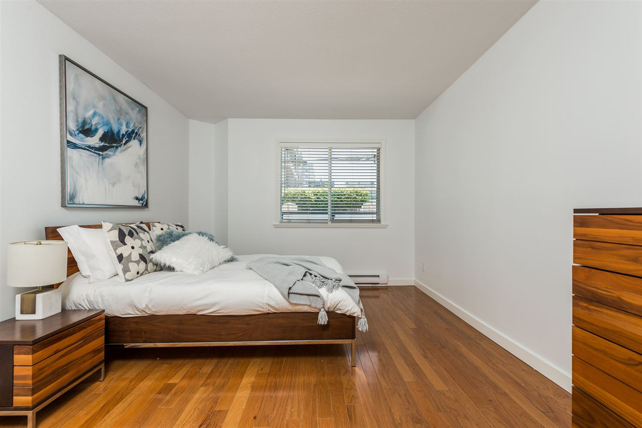 105 175 W 4TH STREET - Lower Lonsdale Apartment/Condo for sale, 1 Bedroom (R2476302) - #15