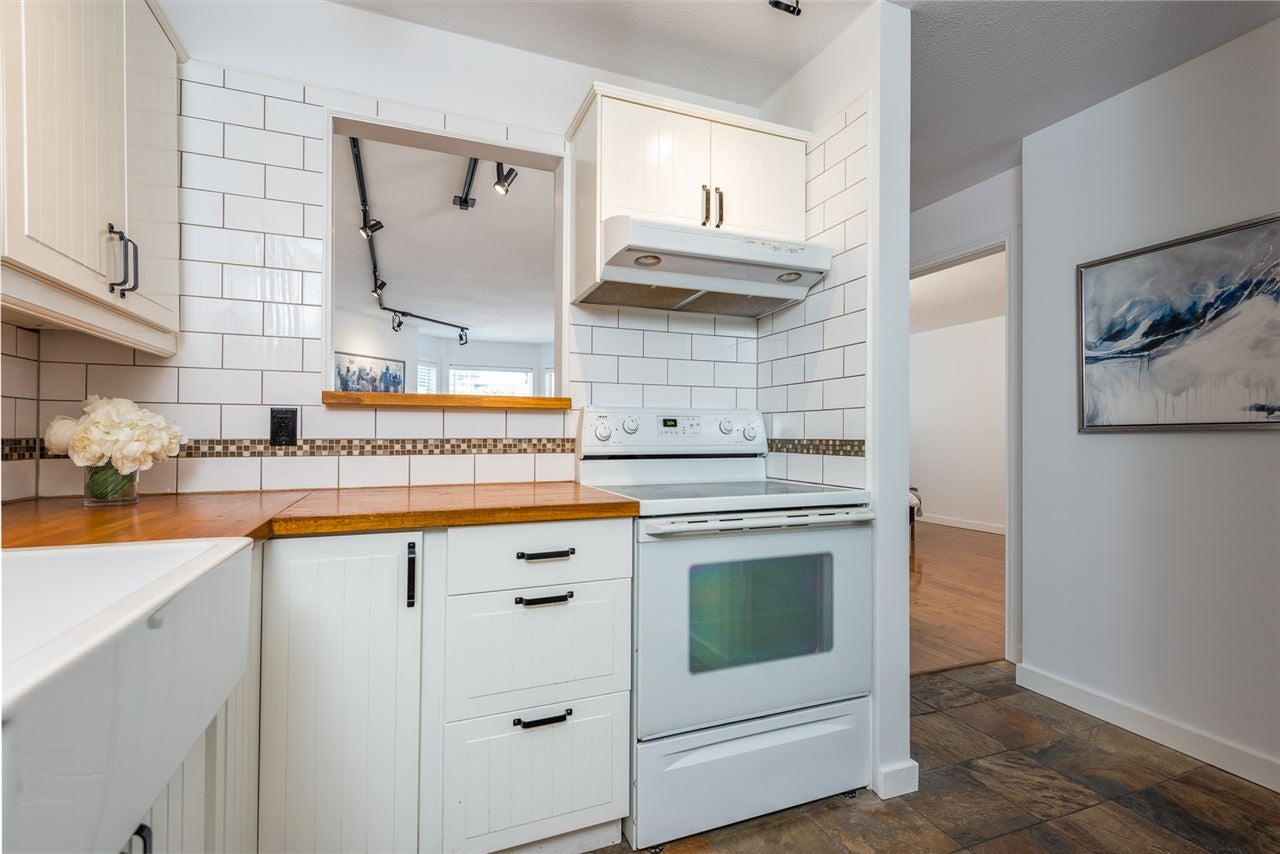 105 175 W 4TH STREET - Lower Lonsdale Apartment/Condo for sale, 1 Bedroom (R2476302) - #3