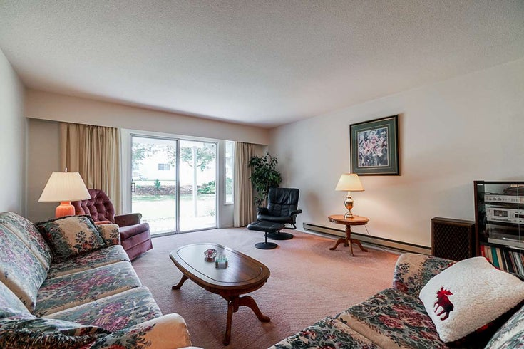57 32691 GARIBALDI DRIVE - Abbotsford West Townhouse for sale, 2 Bedrooms (R2476758)