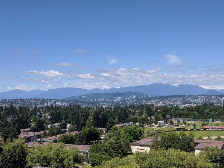 1607 13399 104 AVENUE - Whalley Apartment/Condo for sale, 1 Bedroom (R2476779)