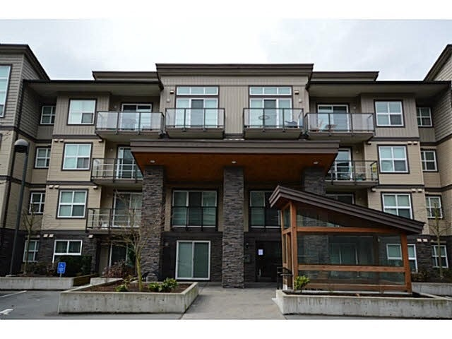 305 30515 CARDINAL AVENUE - Abbotsford West Apartment/Condo for sale, 2 Bedrooms (R2476807)
