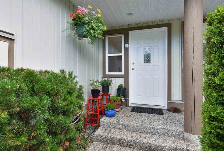 51 735 PARK ROAD - Gibsons & Area Townhouse for sale, 3 Bedrooms (R2477262)
