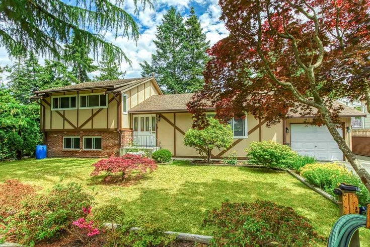 1176 ENGLISH BLUFF ROAD - Tsawwassen Central House/Single Family for sale, 3 Bedrooms (R2477380)