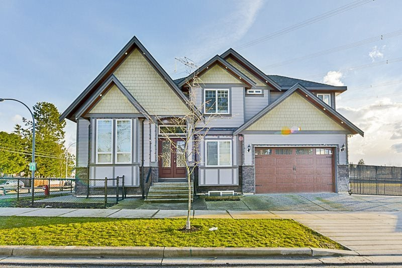 12598 62 AVENUE - Panorama Ridge House/Single Family for sale, 8 Bedrooms (R2477539)