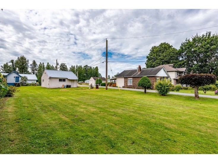 34938 CLAYBURN ROAD - Abbotsford East  for sale(R2477601)