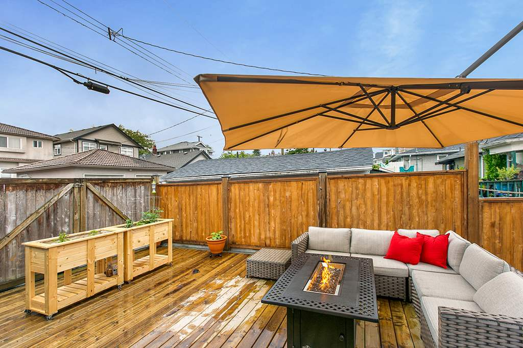 1726 E 33RD AVENUE - Victoria VE House/Single Family for sale, 4 Bedrooms (R2478016) - #16
