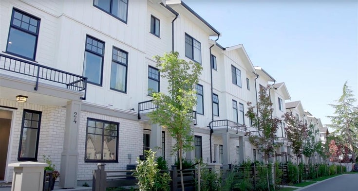 35 16467 23A STREET - Grandview Surrey Townhouse for sale, 3 Bedrooms (R2478116)