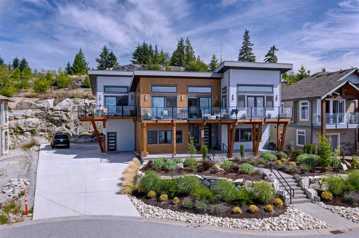 5984 COMPASS LANE - Sechelt District House/Single Family for sale, 6 Bedrooms (R2478749)