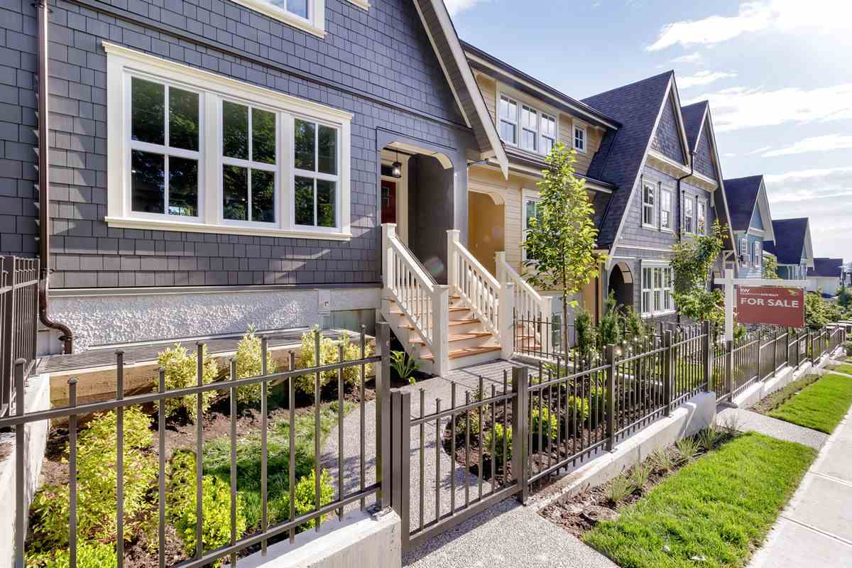 105 3416 QUEENSTON AVENUE - Burke Mountain Townhouse for sale, 4 Bedrooms (R2478787) - #4
