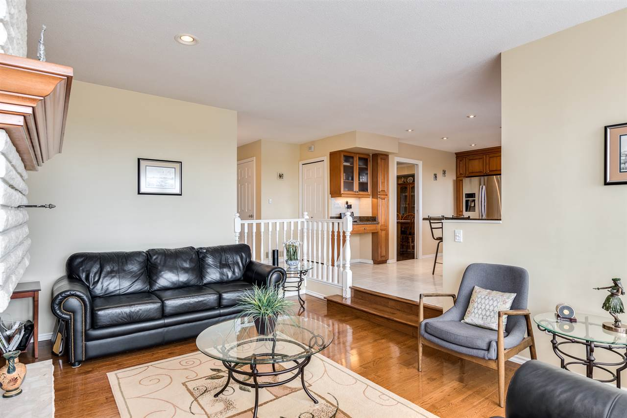 5140 EWART STREET - South Slope House/Single Family for sale, 6 Bedrooms (R2479045) - #10