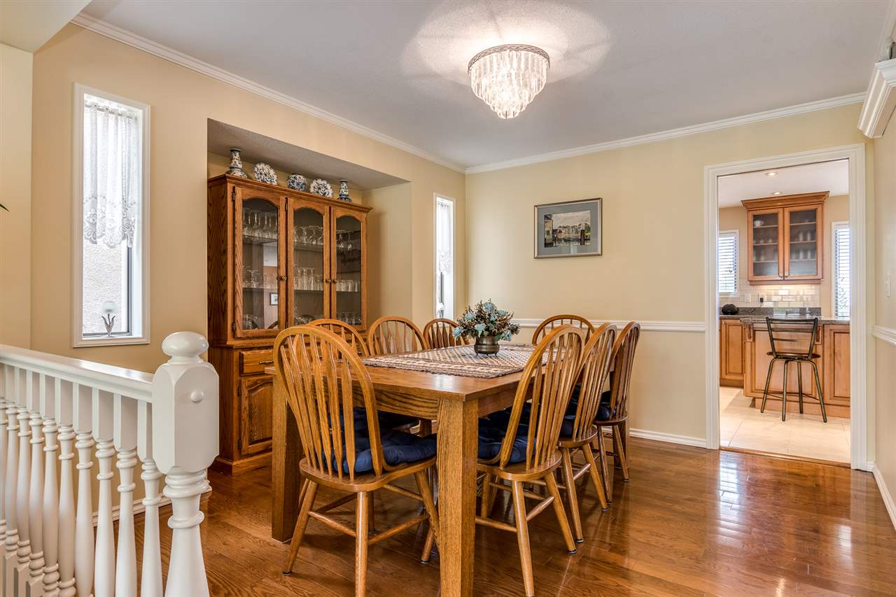5140 EWART STREET - South Slope House/Single Family for sale, 6 Bedrooms (R2479045) - #12