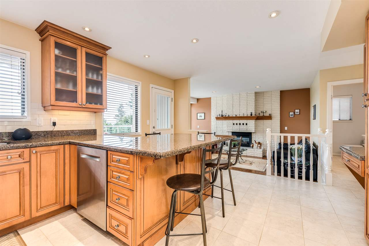 5140 EWART STREET - South Slope House/Single Family for sale, 6 Bedrooms (R2479045) - #14