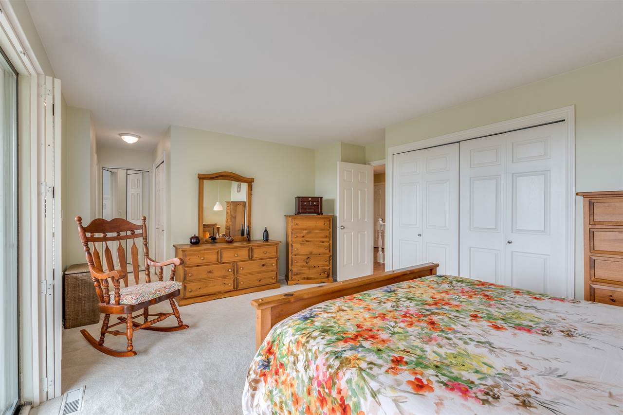 5140 EWART STREET - South Slope House/Single Family for sale, 6 Bedrooms (R2479045) - #17