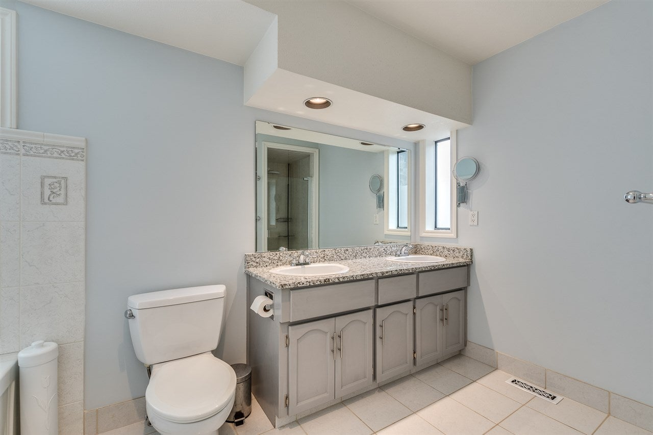 5140 EWART STREET - South Slope House/Single Family for sale, 6 Bedrooms (R2479045) - #19