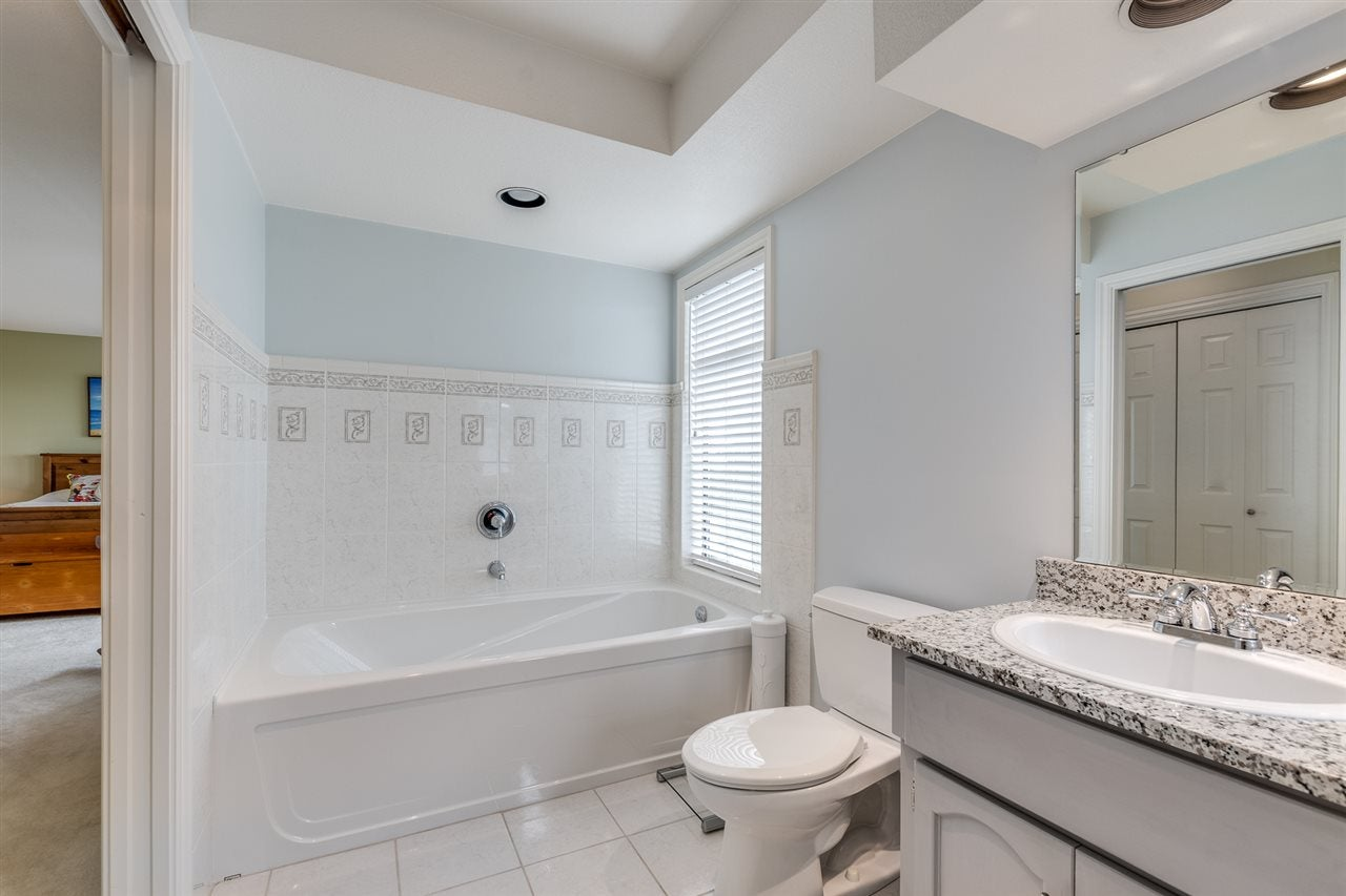 5140 EWART STREET - South Slope House/Single Family for sale, 6 Bedrooms (R2479045) - #20