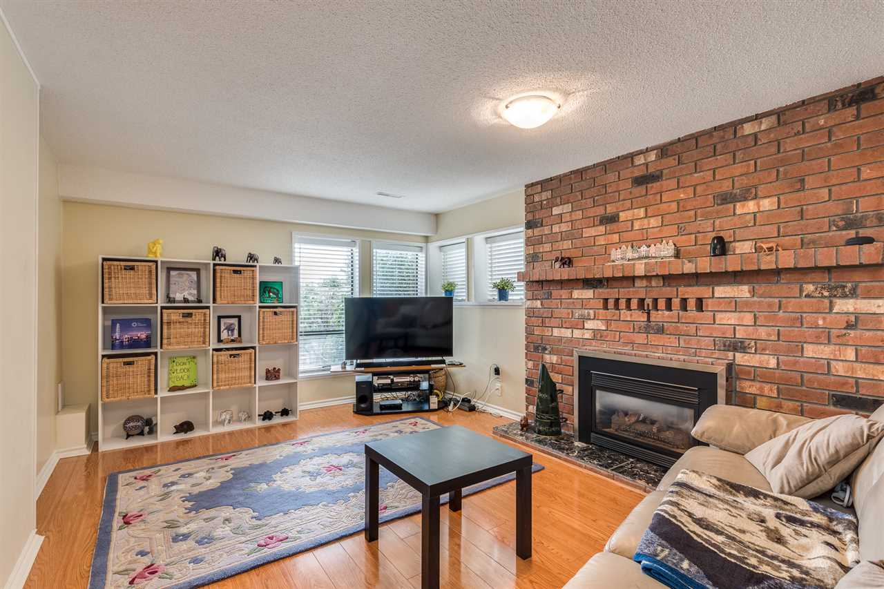 5140 EWART STREET - South Slope House/Single Family for sale, 6 Bedrooms (R2479045) - #23