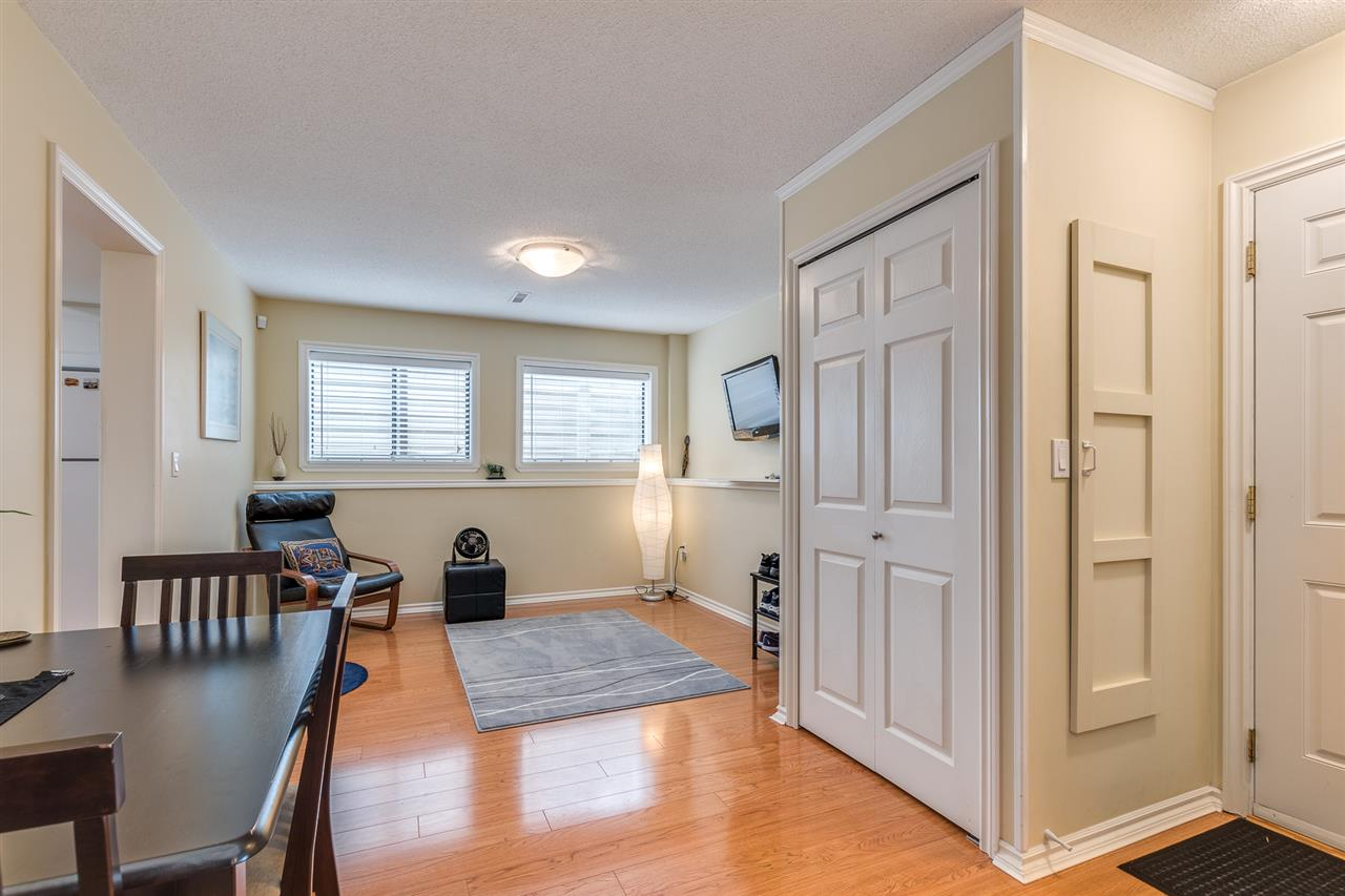 5140 EWART STREET - South Slope House/Single Family for sale, 6 Bedrooms (R2479045) - #25
