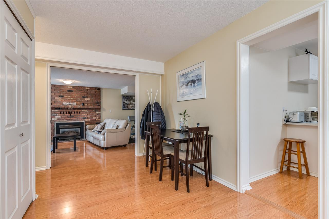 5140 EWART STREET - South Slope House/Single Family for sale, 6 Bedrooms (R2479045) - #26