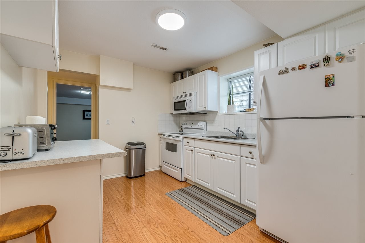 5140 EWART STREET - South Slope House/Single Family for sale, 6 Bedrooms (R2479045) - #27