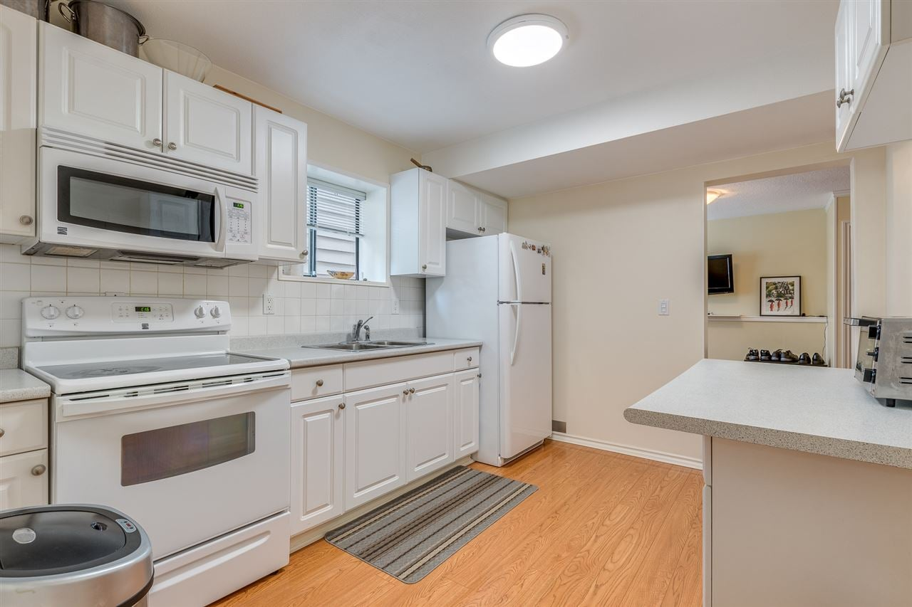 5140 EWART STREET - South Slope House/Single Family for sale, 6 Bedrooms (R2479045) - #28