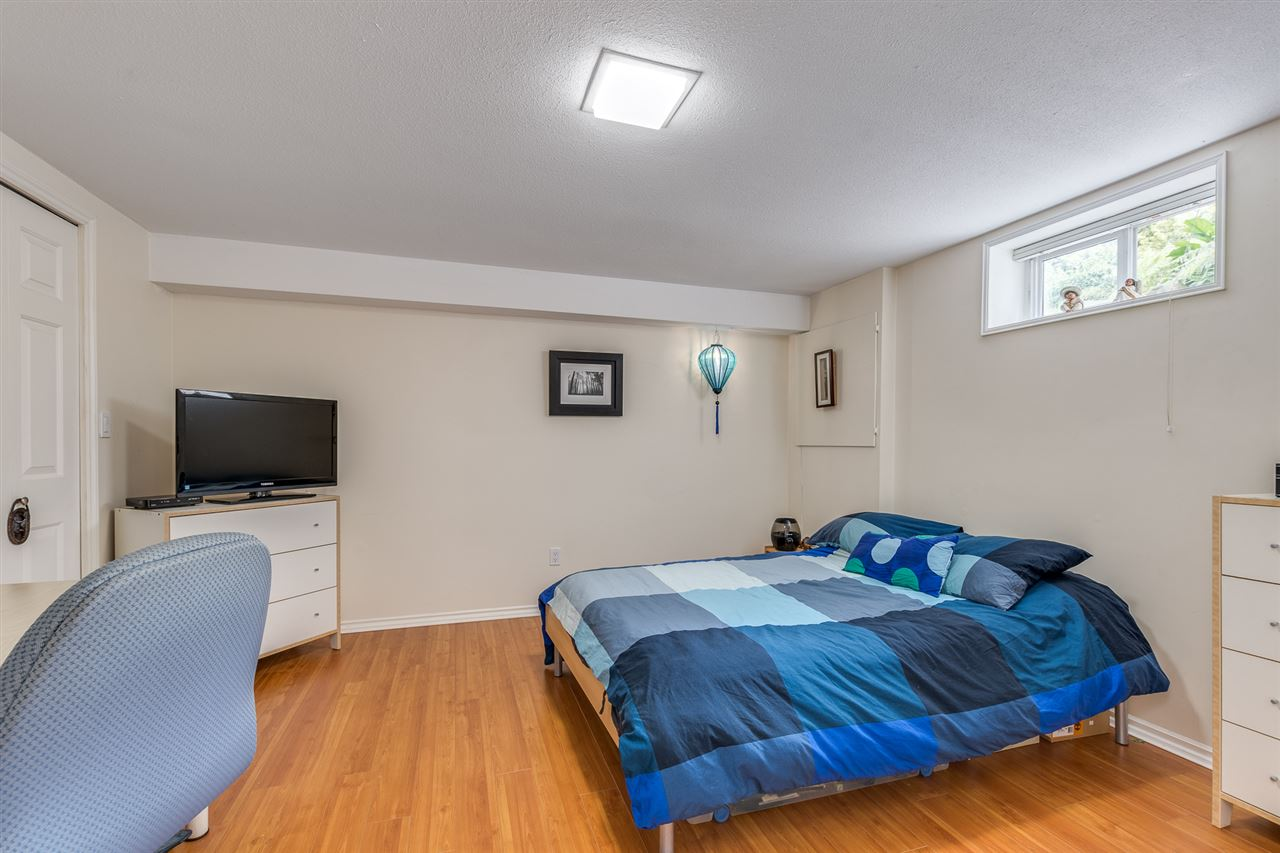 5140 EWART STREET - South Slope House/Single Family for sale, 6 Bedrooms (R2479045) - #29