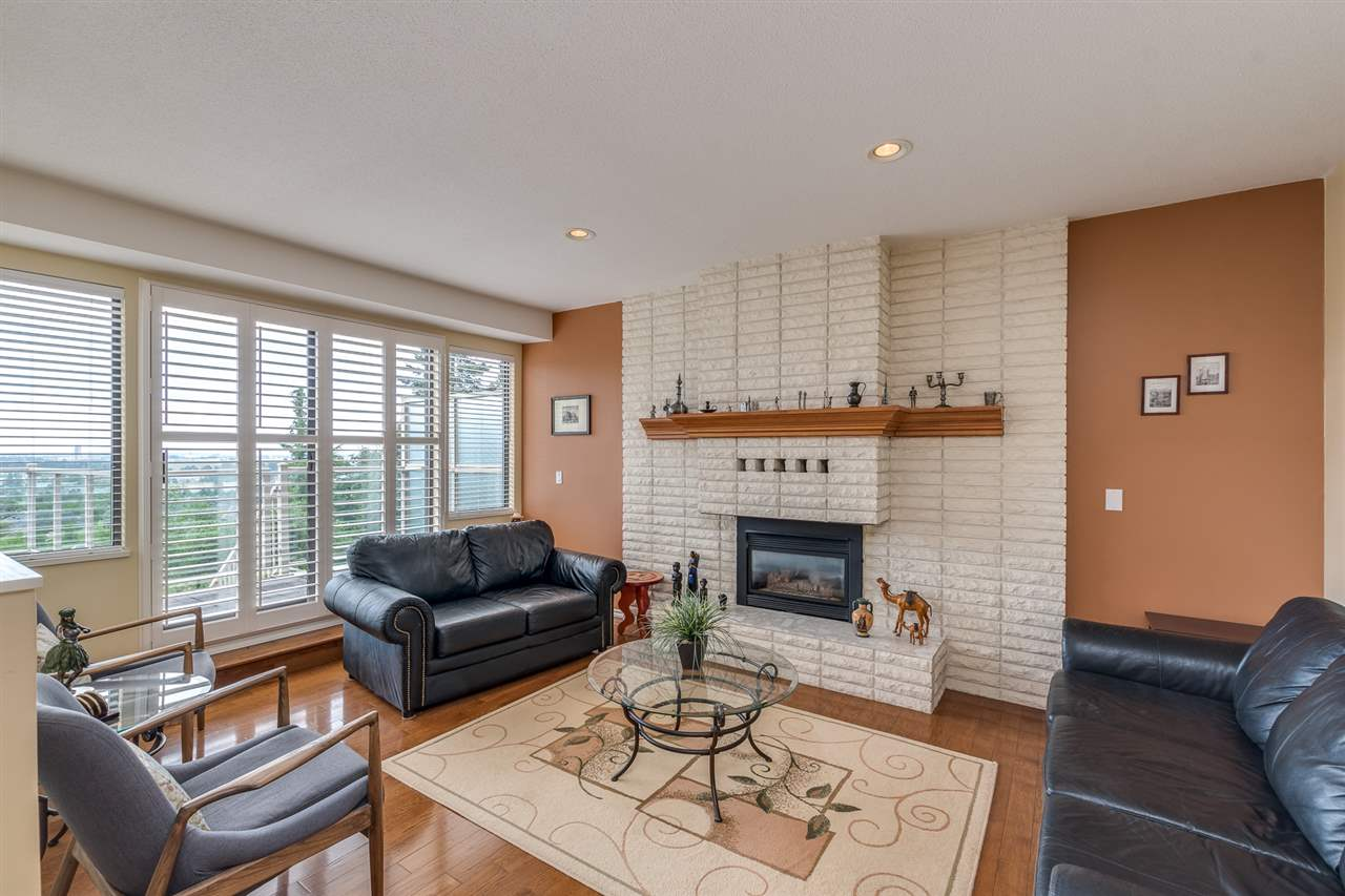 5140 EWART STREET - South Slope House/Single Family for sale, 6 Bedrooms (R2479045) - #8