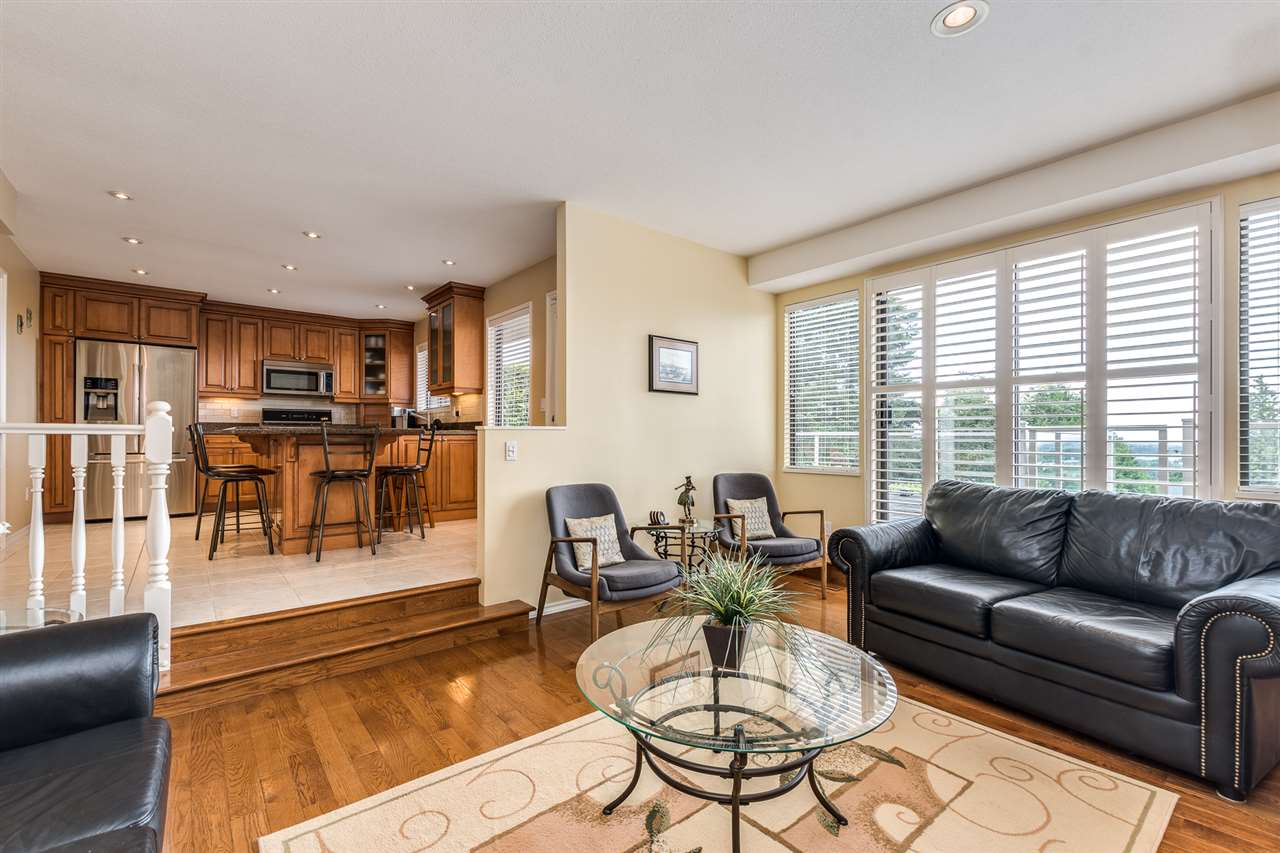 5140 EWART STREET - South Slope House/Single Family for sale, 6 Bedrooms (R2479045) - #9
