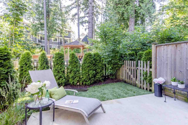 52 2855 158 STREET - Grandview Surrey Townhouse for sale, 3 Bedrooms (R2479087)