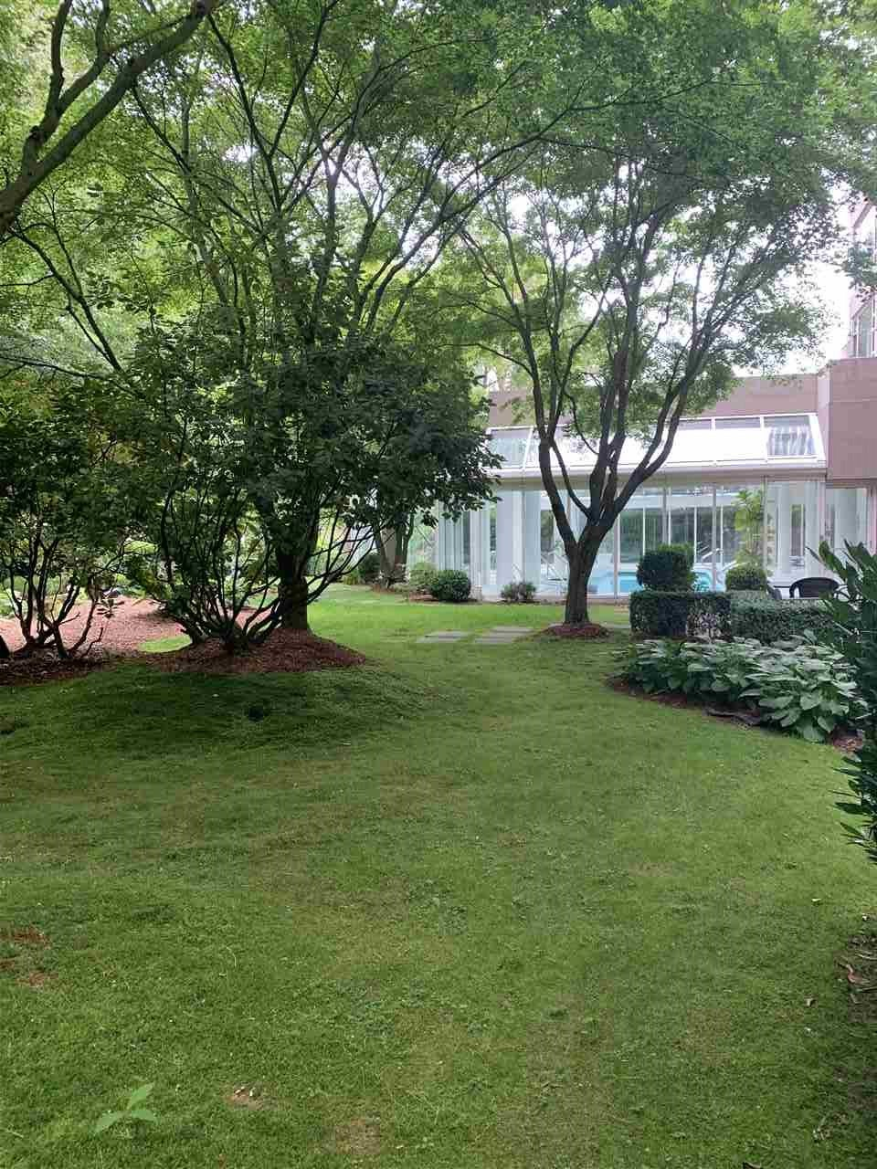 312 1327 E KEITH ROAD - Lynnmour Apartment/Condo for sale, 1 Bedroom (R2479259) - #23