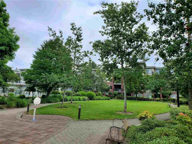 430 10180 153 STREET - Guildford Apartment/Condo for sale, 2 Bedrooms (R2479269)