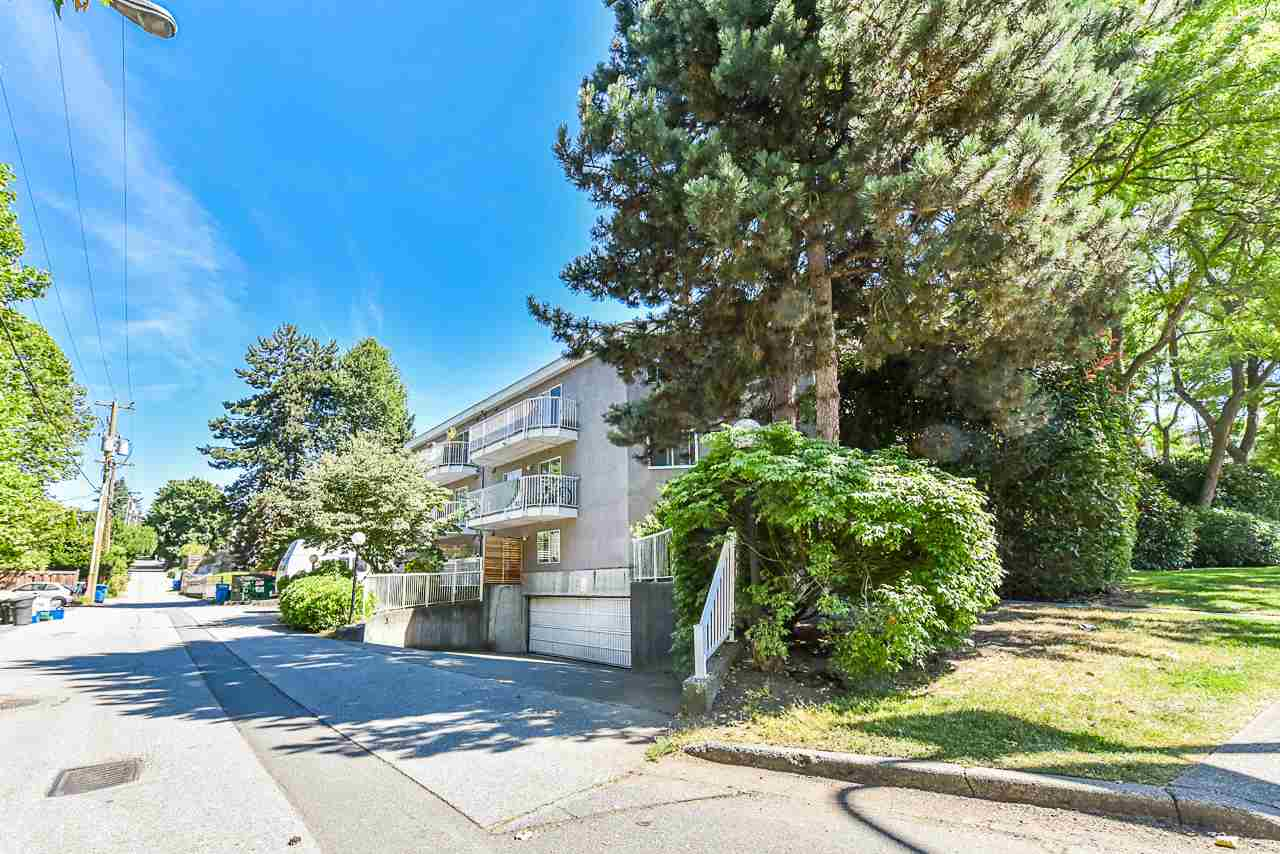 204 2023 FRANKLIN STREET - Hastings Apartment/Condo for sale, 1 Bedroom (R2479396) - #26