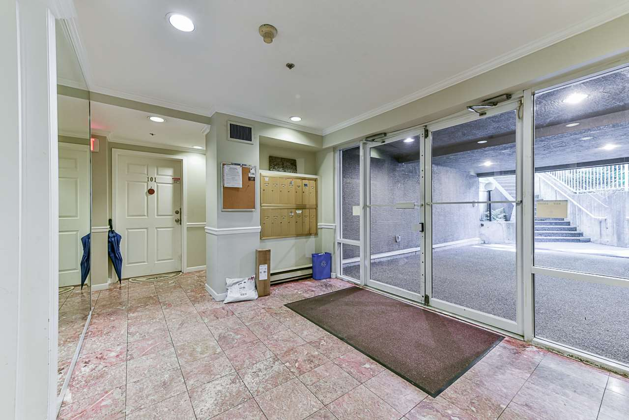 204 2023 FRANKLIN STREET - Hastings Apartment/Condo for sale, 1 Bedroom (R2479396) - #29