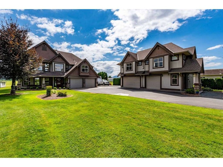 49080 YALE ROAD - East Chilliwack House/Single Family for sale, 7 Bedrooms (R2479572)