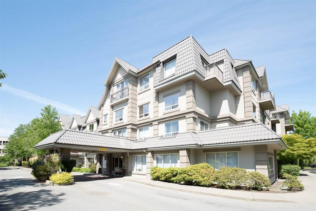 113 8888 202 STREET - Walnut Grove Apartment/Condo for sale, 2 Bedrooms (R2479721) - #1