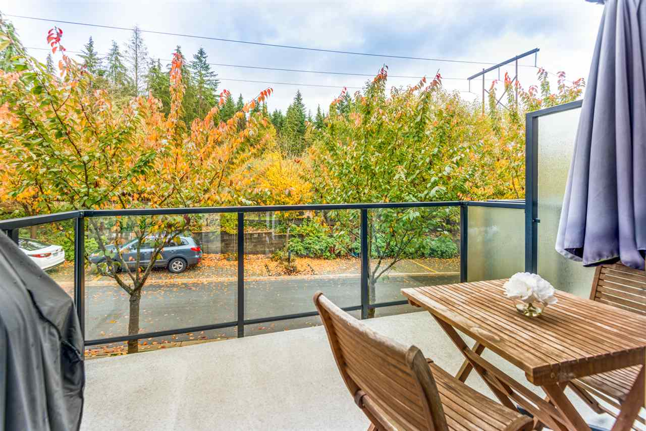 42 1299 COAST MERIDIAN ROAD - Burke Mountain Townhouse for sale, 3 Bedrooms (R2479967) - #8