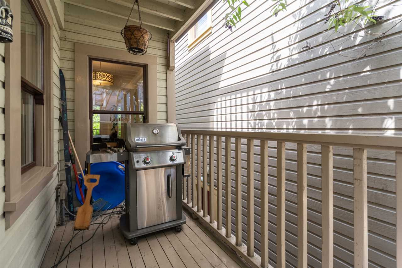 504 HAWKS AVENUE - Strathcona Townhouse for sale, 3 Bedrooms (R2480017) - #26