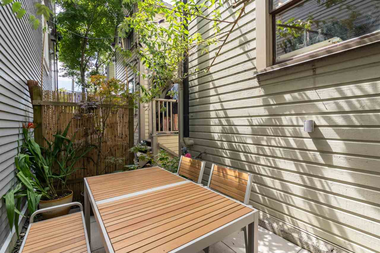 504 HAWKS AVENUE - Strathcona Townhouse for sale, 3 Bedrooms (R2480017) - #29