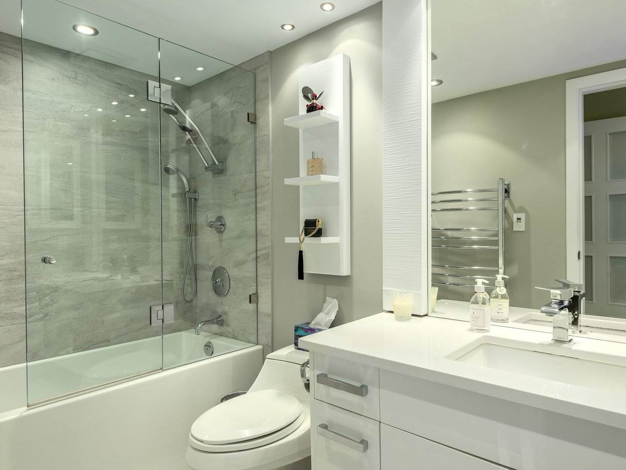 705 1201 MARINASIDE CRESCENT - Yaletown Apartment/Condo for sale, 3 Bedrooms (R2480191) - #10