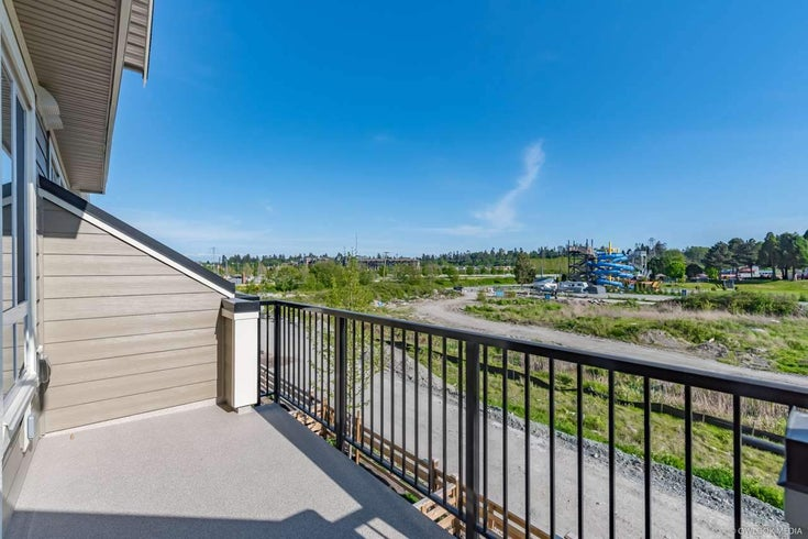 328 1784 OSPREY DRIVE - Tsawwassen North Townhouse for sale, 3 Bedrooms (R2480506)