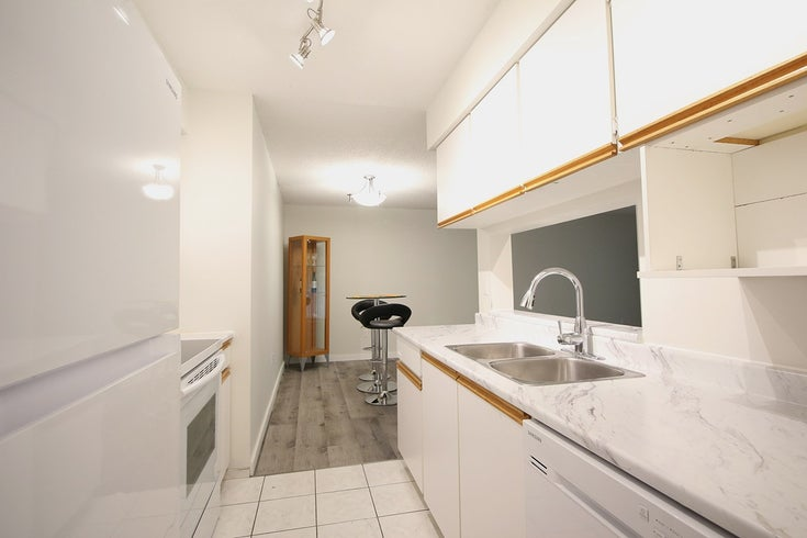 112 4363 HALIFAX STREET - Brentwood Park Apartment/Condo for sale, 2 Bedrooms (R2480703)