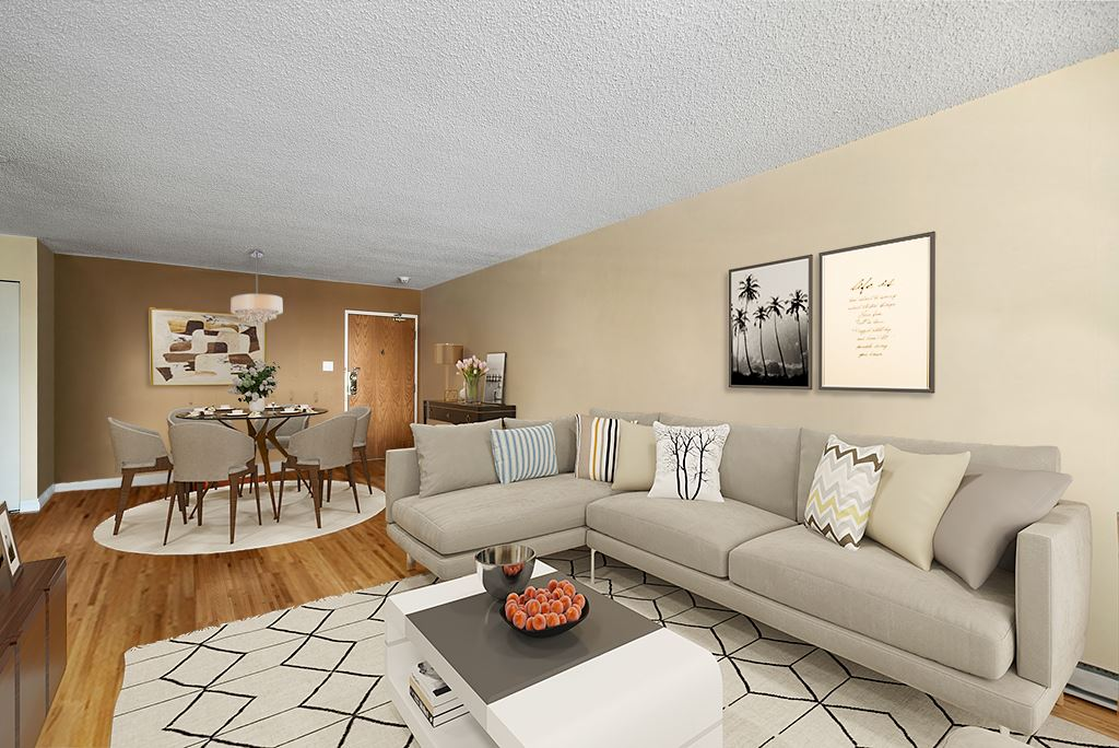 1104 3920 HASTINGS STREET - Willingdon Heights Apartment/Condo for sale, 1 Bedroom (R2480772) - #11