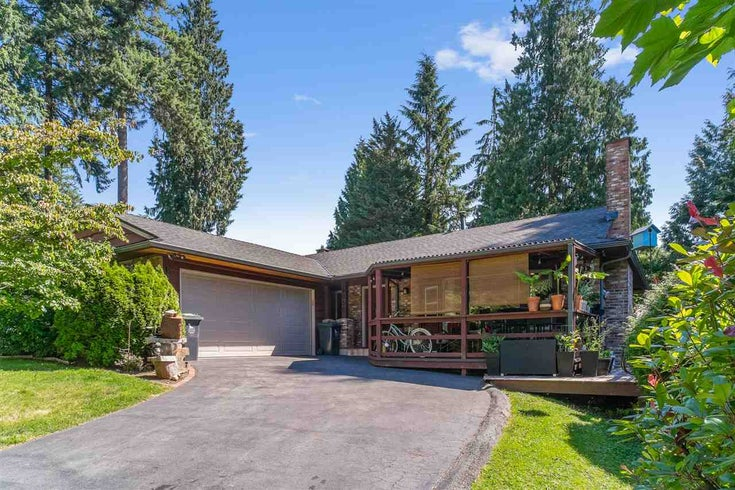 4050 SELBY ROAD - Lynn Valley House/Single Family for sale, 3 Bedrooms (R2480774)
