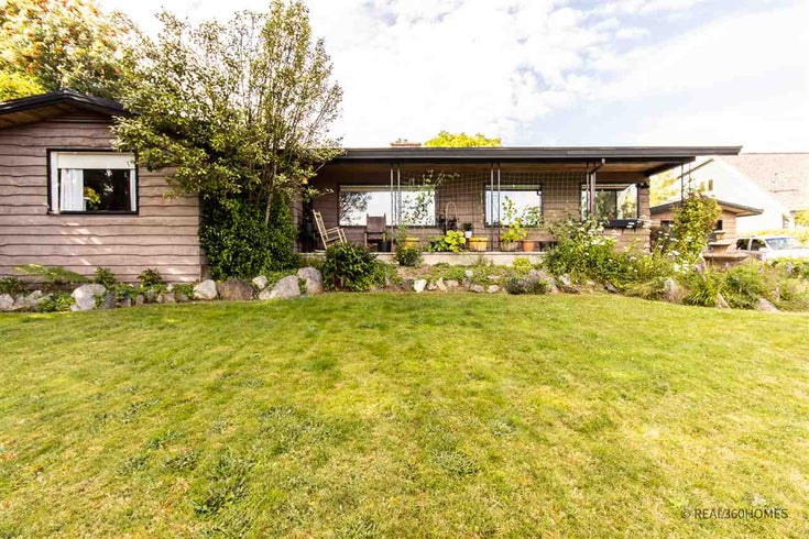 32959 11TH AVENUE - Mission BC House/Single Family for sale, 2 Bedrooms (R2480862)