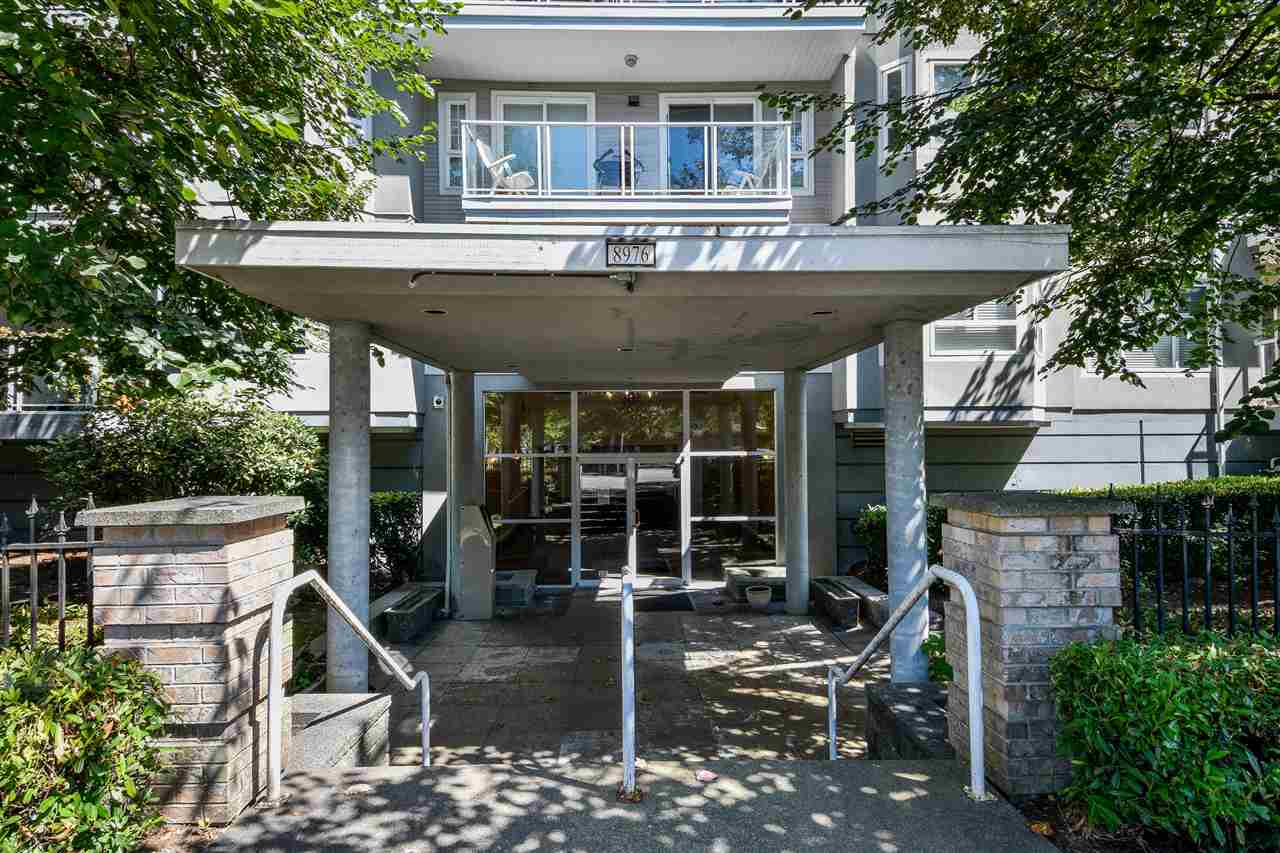 201 8976 208 STREET - Walnut Grove Apartment/Condo for sale, 2 Bedrooms (R2480871) - #1
