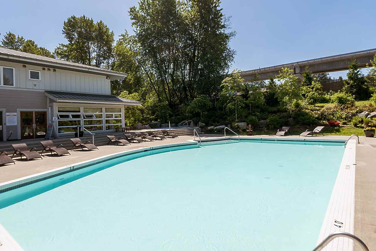 120 100 KLAHANIE DRIVE - Port Moody Centre Townhouse for sale, 3 Bedrooms (R2480880) - #25