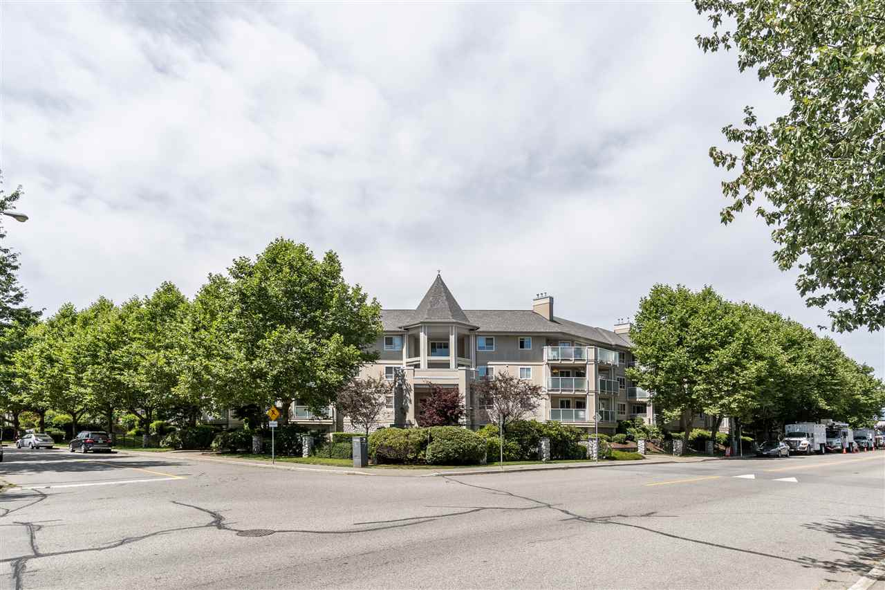 114 20145 55A AVENUE - Langley City Apartment/Condo for sale, 2 Bedrooms (R2480943) - #2