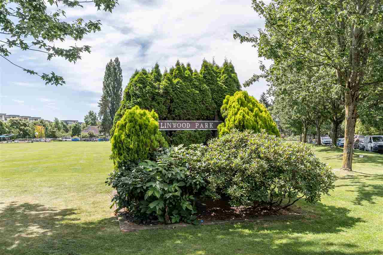 114 20145 55A AVENUE - Langley City Apartment/Condo for sale, 2 Bedrooms (R2480943) - #25