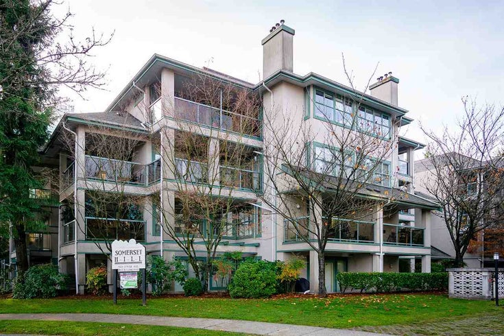 PH2B 7025 STRIDE AVENUE - Edmonds BE Apartment/Condo for sale, 2 Bedrooms (R2481007)