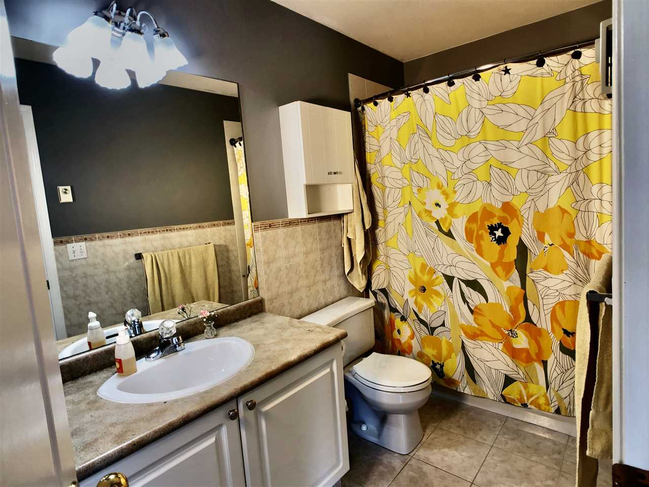 207 9310 KING GEORGE BOULEVARD - Bear Creek Green Timbers Townhouse for sale, 3 Bedrooms (R2481092) - #10