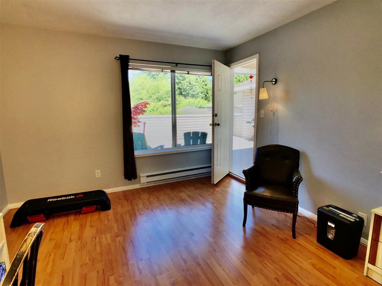 207 9310 KING GEORGE BOULEVARD - Bear Creek Green Timbers Townhouse for sale, 3 Bedrooms (R2481092) - #13